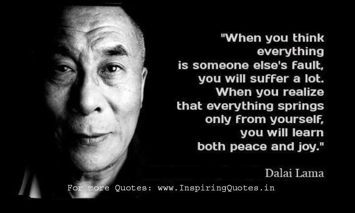 Dalali Lama Quotes with Pictures Images Wallpapers
