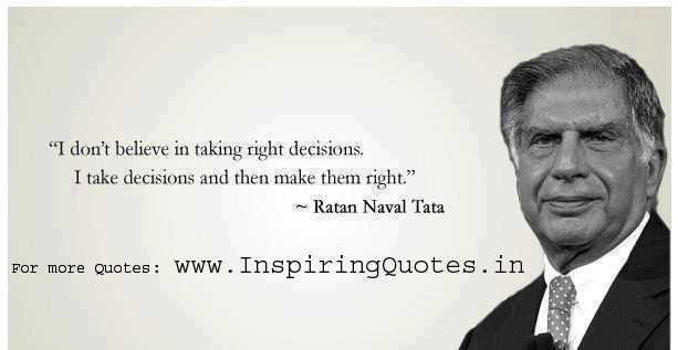Ratan Tata Quotes wallpapers
