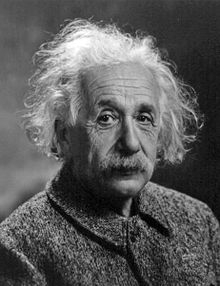 Albert_Einstein_Photo_Wallpaper_Picture_Image