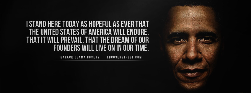 Barack Obama Quotes Pictures Wallpapers Images Photos