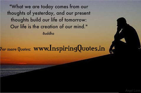 Buddha-Quotes-for-life