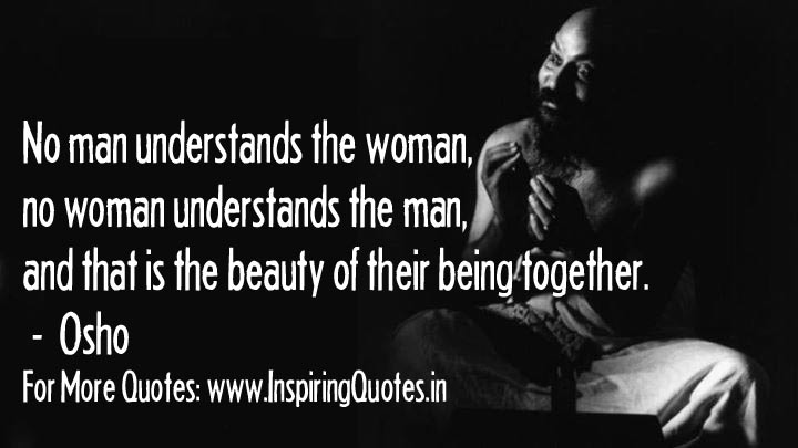 Osho Motivational Thoughts_With Wallpapers_Images