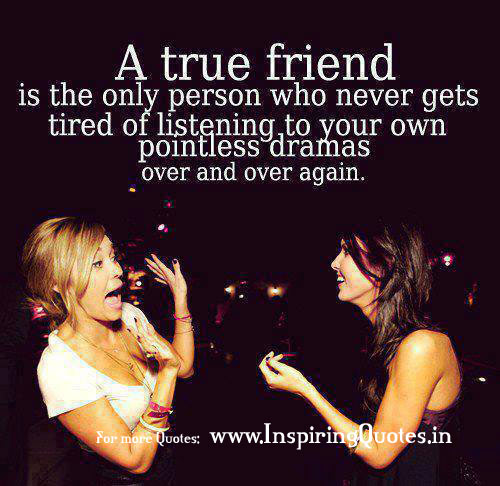friendship quotes in english wallpapers pictures images