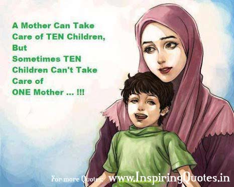 Anmol Vachan Suvichar on Mother Facebook Wallpapers Images