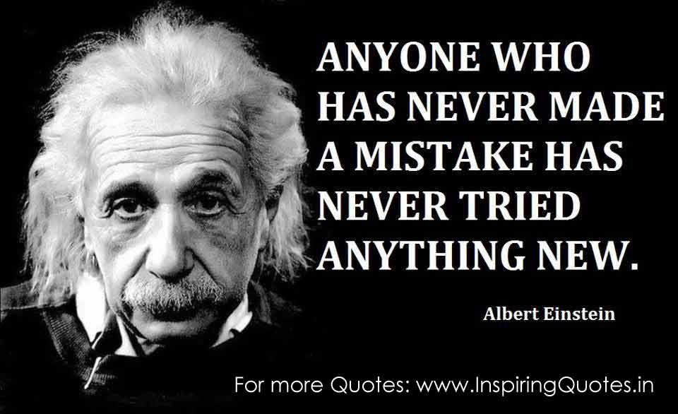 Albert Einstein Quotes Albert Einstein Quotes Pictures