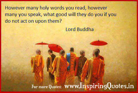 Buddha Quotes of the day Images Wallpapers Photos