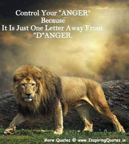 Angry Quotes Angry Quotes Pictures Inspirational Quotes Pictures