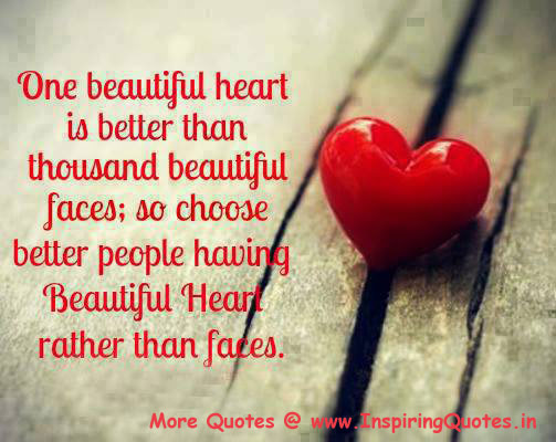 Beautiful Love quotes - Quotes about love - Best love Thoughts Sayings Images Wallpapers Pictures
