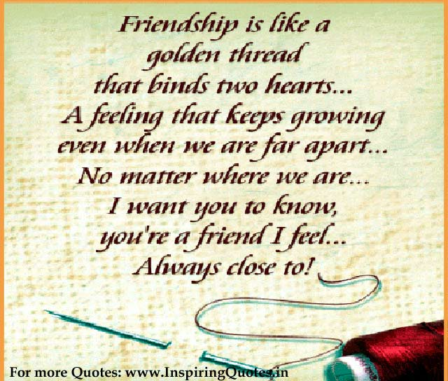 Friendship Quotes Images Wallpapers Pictures Messages