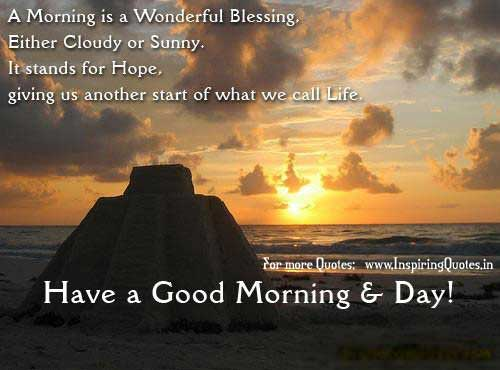 Good Morning Have a Good Day Wishes, Images Wallpapers Photos, Pictures
