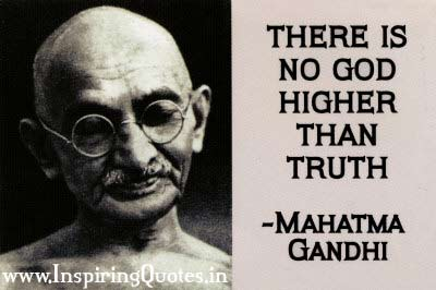 Mahatma Gandhi Quotes Thoughts Images Wallpapers Photos