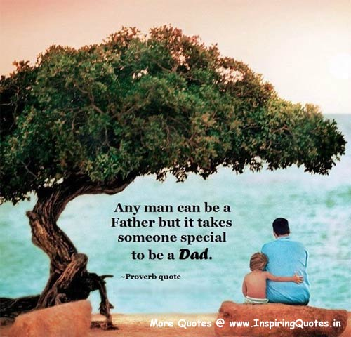 Quotes about Dad, Father, Thoughts images Wallpapers Pictures