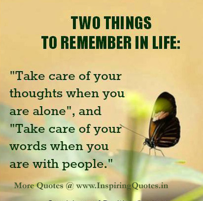 Quotes to Remember, Adore and Follow in Life Images Wallpapers Pictures Photos