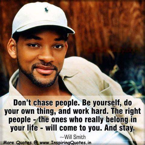 Will Smith Motivational Thoughts Greatest Quotes Images Wallpapers Pictures Photos