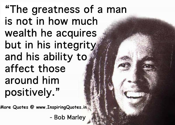 Bob Marley Quotes, Famous Quotations of Bob Marley, Best Quotes Images Wallpapers Pictures Photos