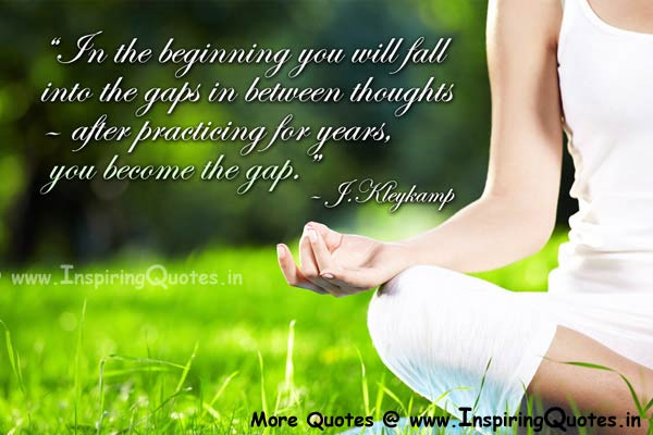 Meditations Quotes Thoughts,Great Meditation Thoughts, Deep Meditation Sayings Images Wallpapers Photos