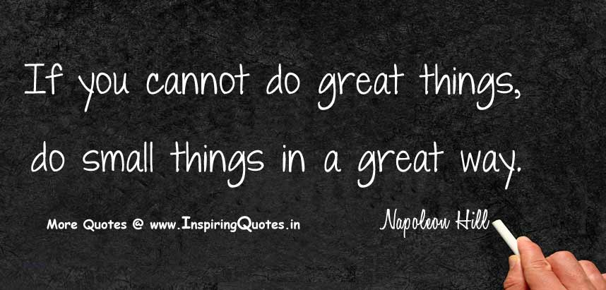 Napoleon hill inspirational quotes motivational thoughts - Inspiring wallpapers with inspiring thoughts ...