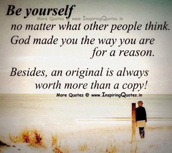 Inspirational Life Lesson for the Day, Today Good Life Message Images Wallpapers Pictures Photos