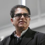 List of famous Quotes Deepak Chopra Thoughts all Images Wallpapers