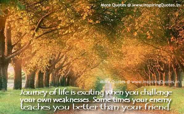 Inspirational Quotes for Life Journey Quotes about Life Thoughts Images Wallpapers Pictures Photos