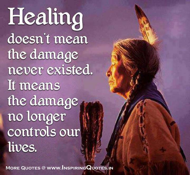 Healing Quotes Images, Uplifting Quotes for Healing, Thoughts, Sayings, Messages, SMS, Wallpapers Photos Pictures