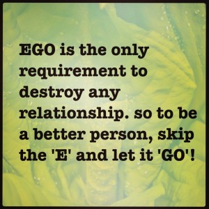 Quotes About Ego Inspiring Quotes And Sayings Images Wallpapers Photos Inspirational Quotes